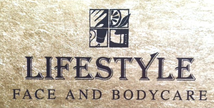 Lifestyle Face and Bodycare